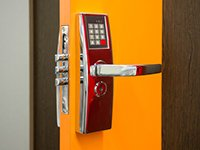 Master Locksmith Store Oak Park, IL 708-297-9139